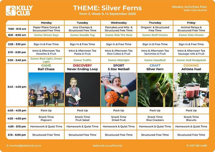 Kelly Club Week 9  - Silver Ferns.jpg