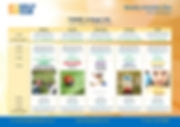 Activity Plan - A Bugs Life - PDF-page-0