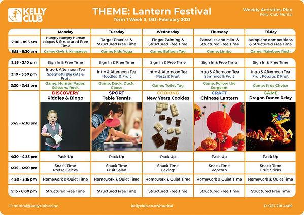 Kelly Club Week 3 - Lantern Festival.jpg