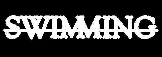 Swimming logotype white.png
