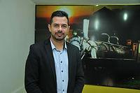 Marcos Aurelio Marques.jpg