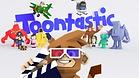 Toontastic 3d.PNG