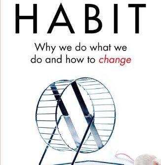 HAPPY SCRUM MASTER BOOKLIST: THE POWER OF HABIT – CHARLES DUHIGG