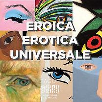 convite quadrado eroica-01.jpg