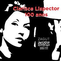Exposicao_Clarice_quadrado-01-01.jpg