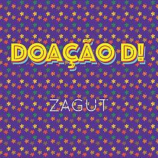 convite_DOACAO_quadrado-01-01.jpg