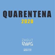 convite_quarentena quadrado-01.jpg