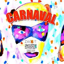 Exposicao_carnaval-03.jpg