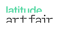 latitude-art-fair.png