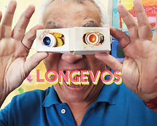 Ventarola_vidalonga_frenteverso2-01.jpg