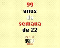 Exposicao_semana%20de%2022-03_edited.jpg