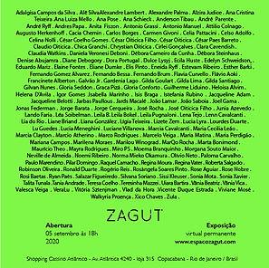 convite_quadrado-02.jpg