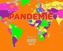 Exposicao_pandemie-03.jpg