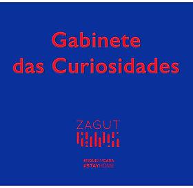 Exposicao_Gabinete-03.jpg