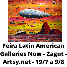 Latin American Galleries Now - na Artsy 19 7 a 9 8 21.png