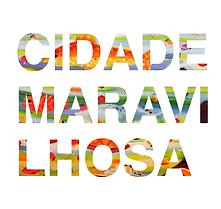convite cidade maravilhosa_edited.png
