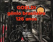 Exposicao_goeldiqua-03.jpg