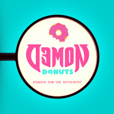 demondonuts-packaging-10-sign-View-2.jpg