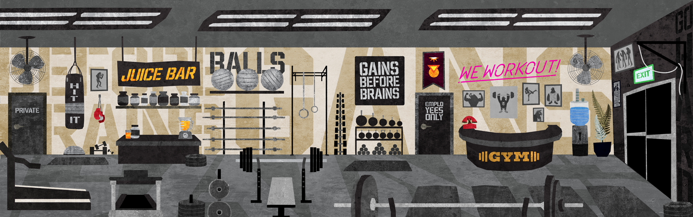 GameJam-Background-GYM-V1.png