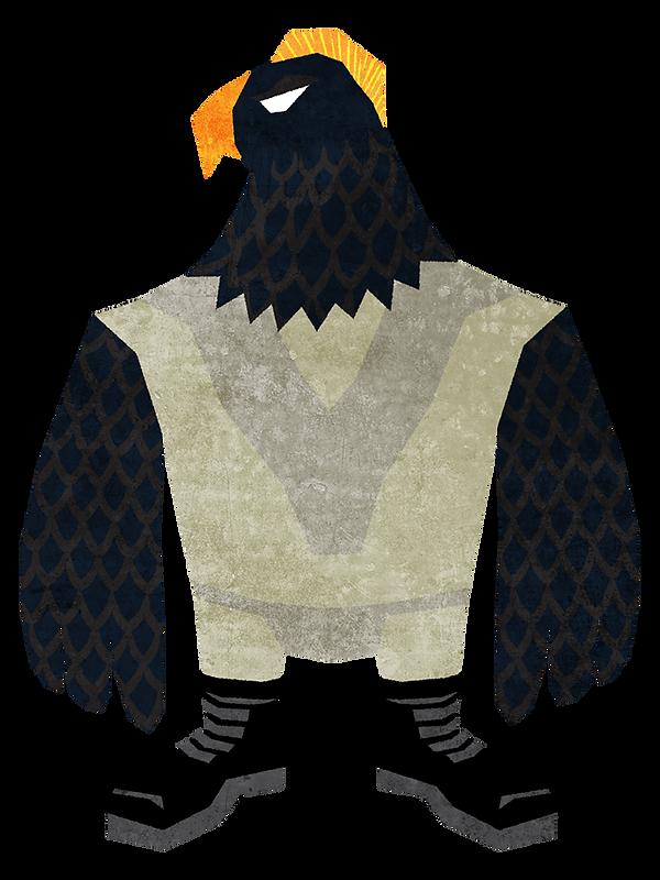 GameJam-Character-HAWKS-V1-10-droog.png