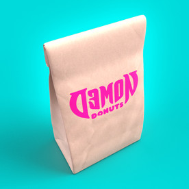 demondonuts-packaging-6-bags-View-5.jpg