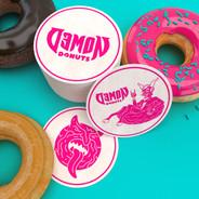 demondonuts-packaging-5-coasters-View-7.