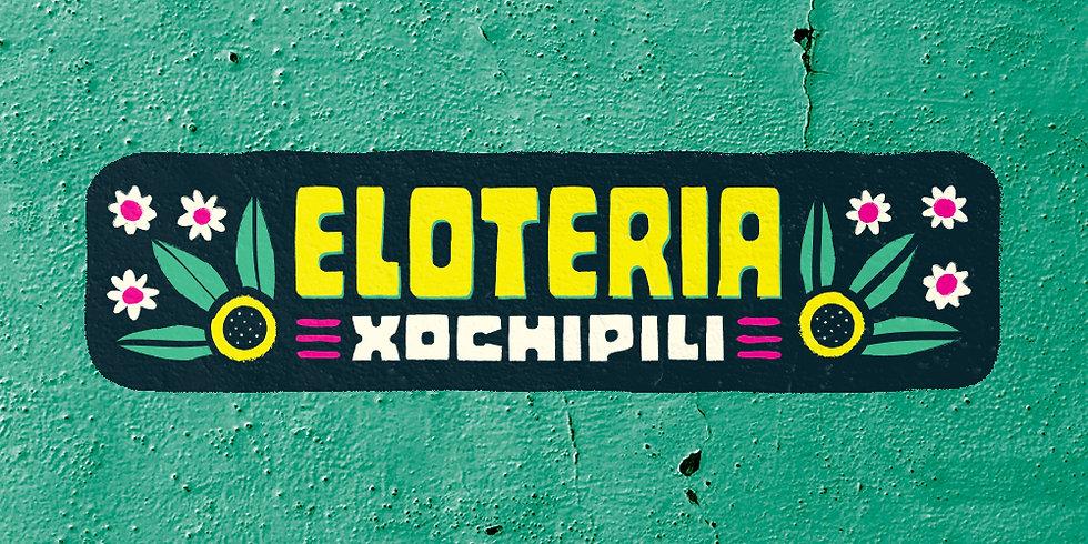 xochi-wall-logotype-mockup-1.jpg