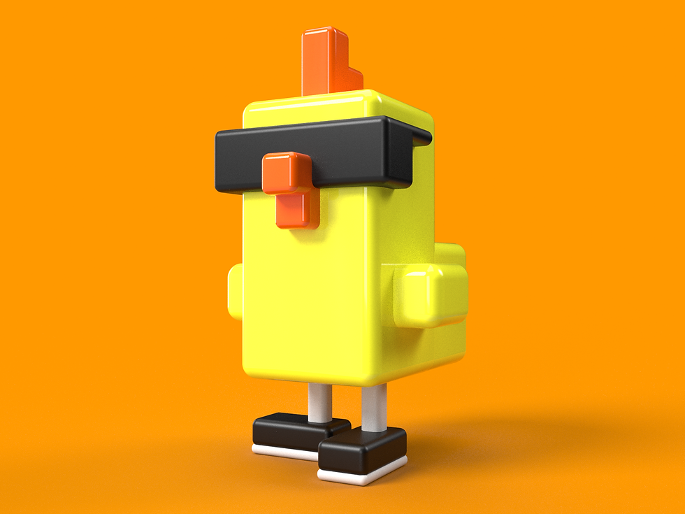 chickano-toy-comp-3-View 2.png