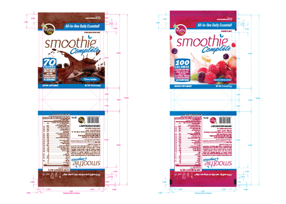smothiecomplete-packaging-3.png