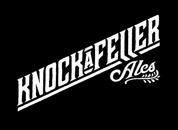 knockafeller-Logo-2.jpg