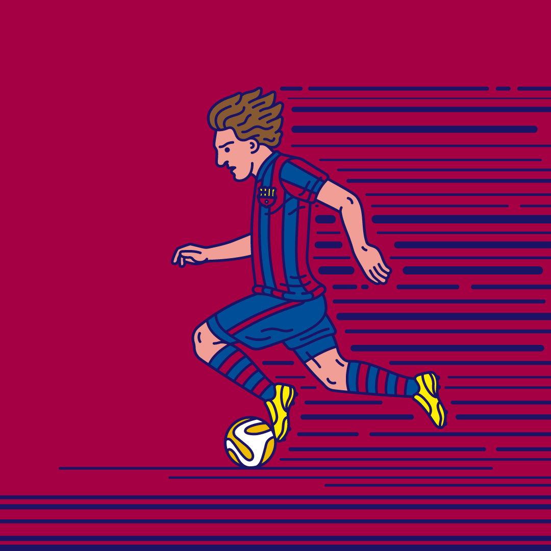 messi-glide-illus-1.png