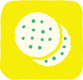 xochi-icon-tortillas-1.png