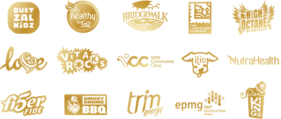 logos-all-1.png