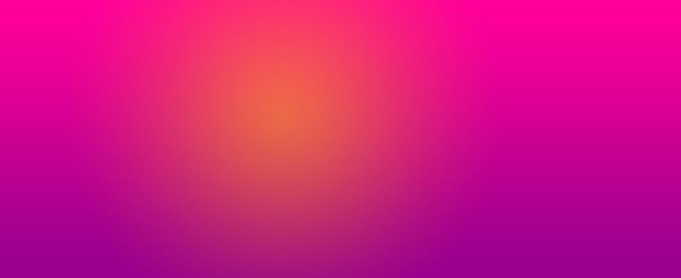 backround-gradient-1.jpg