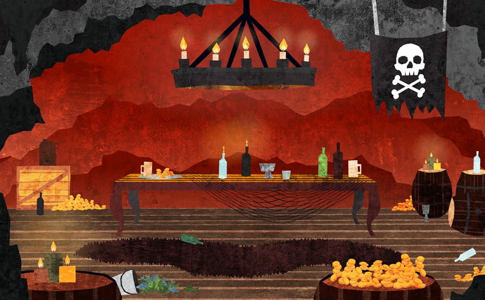GameJam-Background-PIRATES-V1-interior.p