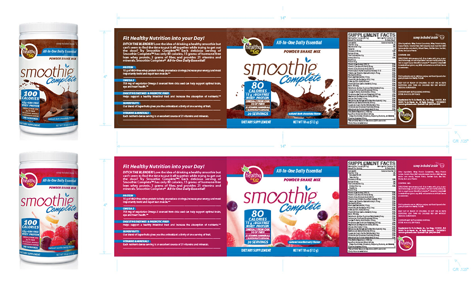 smothiecomplete-packaging-2.png