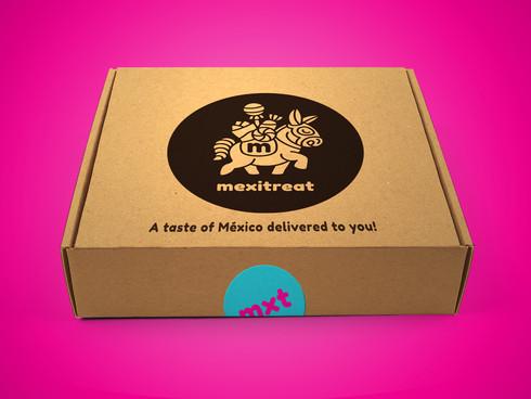 mexitreat-box-mock-01.jpg