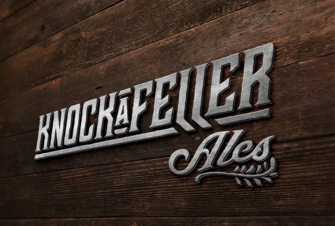 knockafeller-3D-wall-logo-mockup-1.jpg