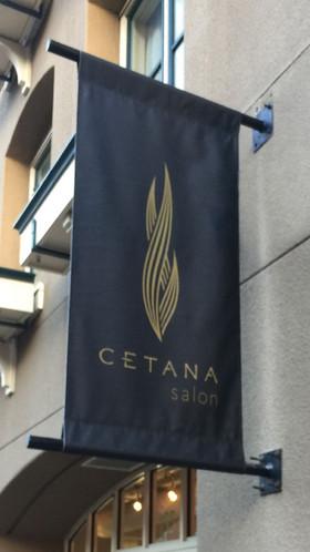 cetana-canvas-sign-photo-1.jpg