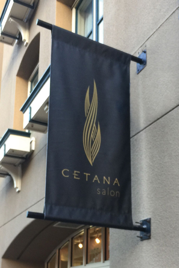 cetana-canvas-sign-photo-1.jpg