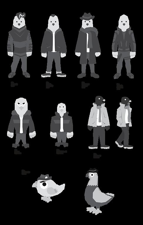 GameJam-Character-DOM-V1-1-dev1.png