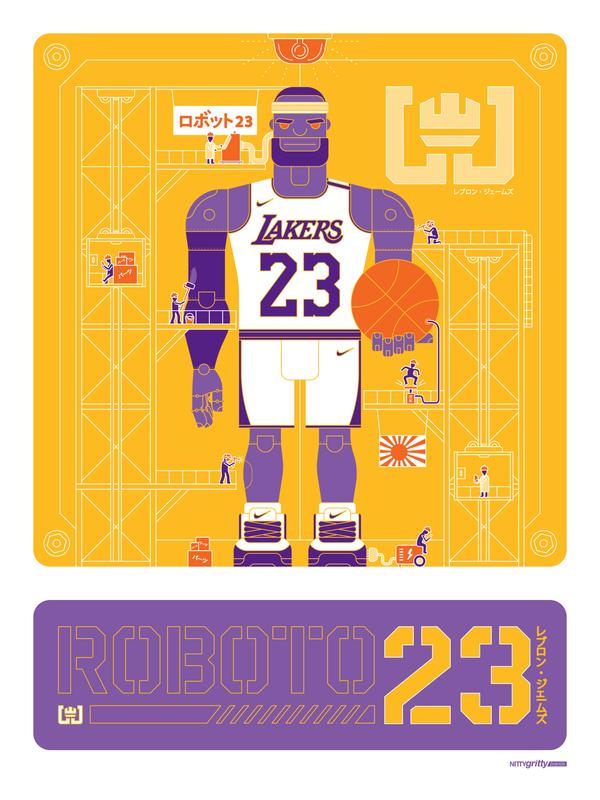 Lebron-Roboto-1-A.png