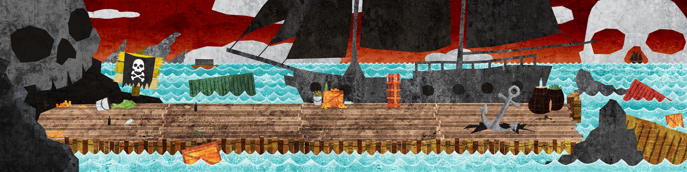 GameJam-Background-PIRATES-V1.png