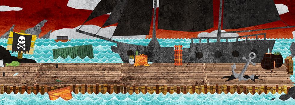 GameJam-Background-PIRATES-V1.png