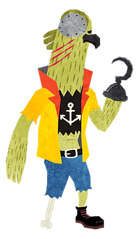 GameJam-Character-PIRATES-V1-2-seagul.pn