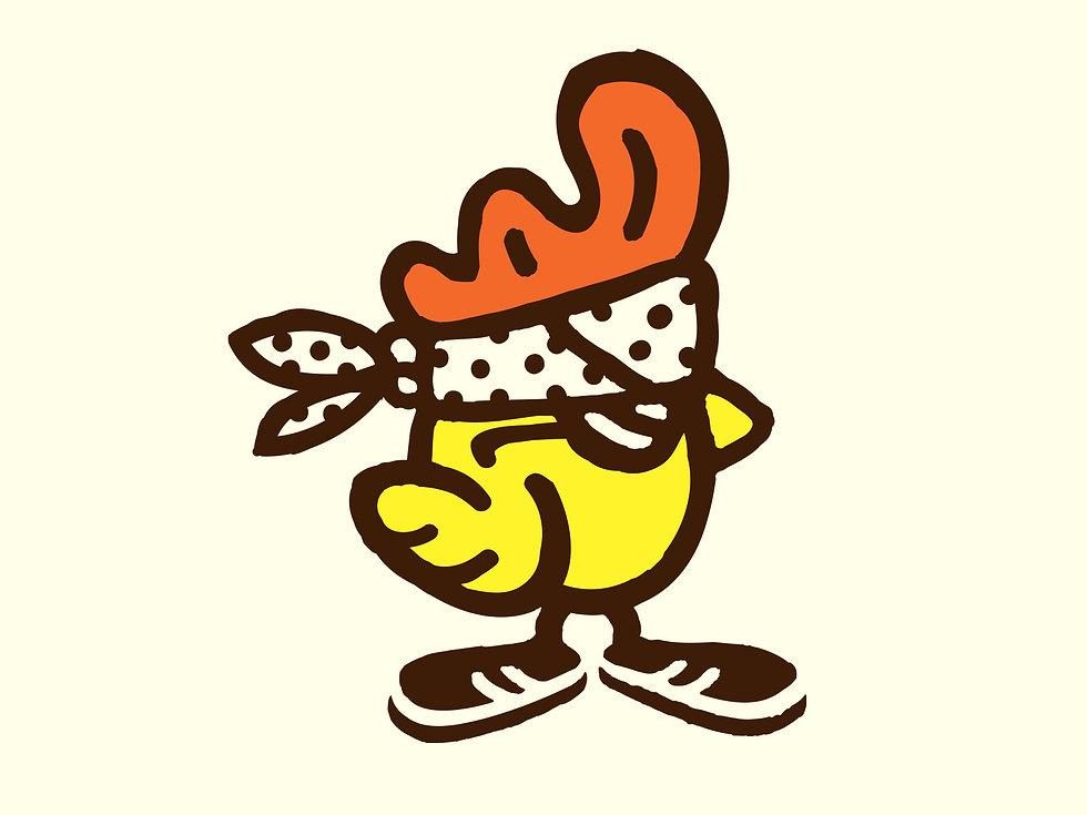chickano-dribbble-logo-6.jpg