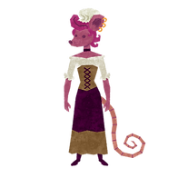 GameJam-Character-CORA-V1-1.png
