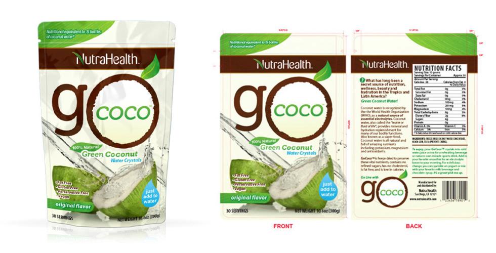 gococo-packaaging-1.png