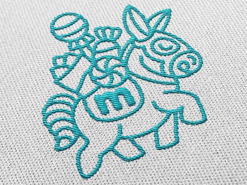 mexitreat-logo-ebroidery-1.jpg
