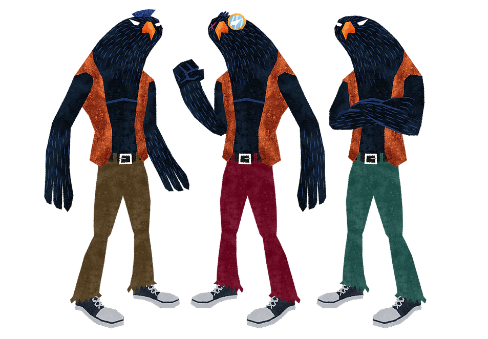 GameJam-Character-HAWKS-V1-2-warriors.pn
